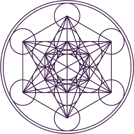 Sacred Geometry Activating your Lightbody